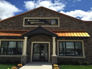 Animal_Hospital_Of_Hasbrouck_Heights_2015_2