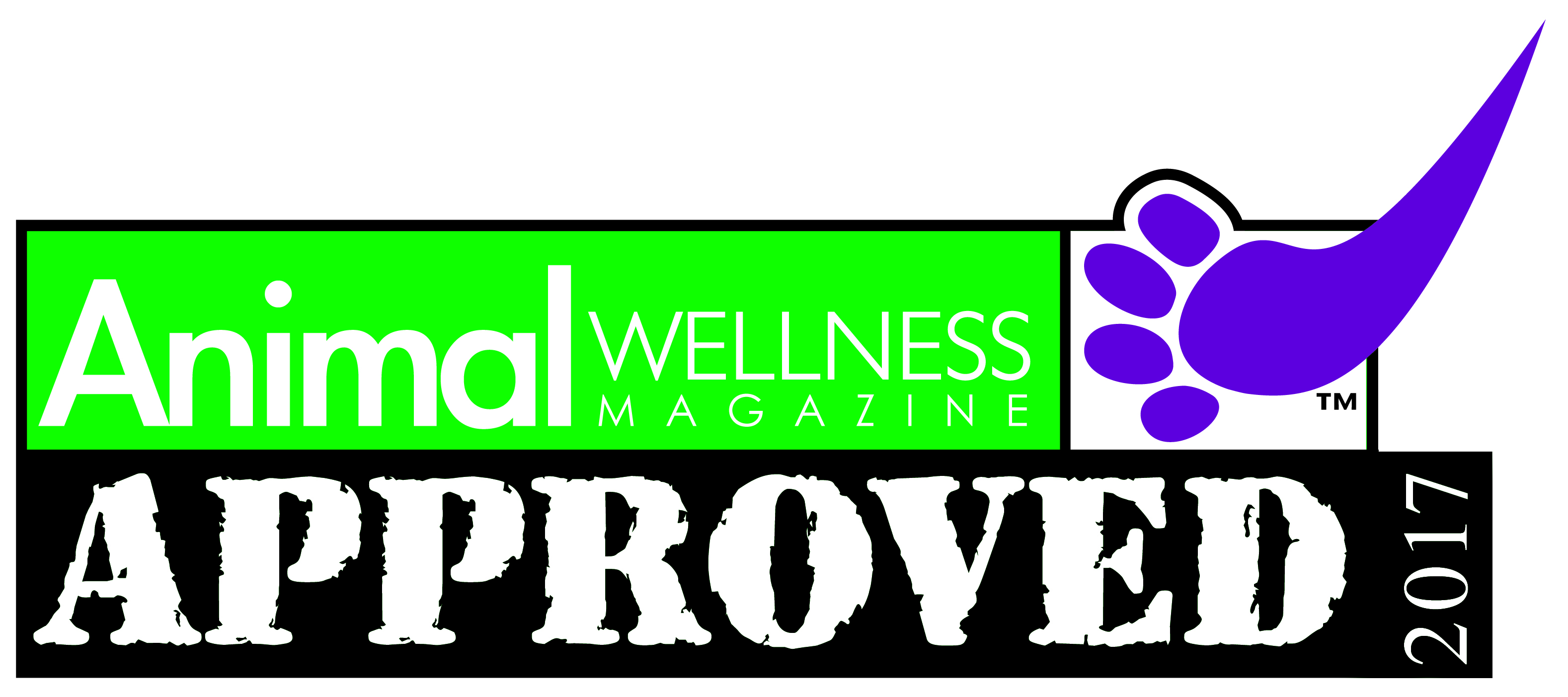 Dr. Frezzo, an independent distributor of doTerra Essential Oils has been selected to be included in our Product Picks feature in the June/July issue of Animal Wellness Magazine! Congratulations!